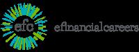 eFinancialCareers