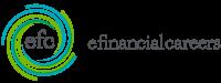 Accueil eFinancialCareers
